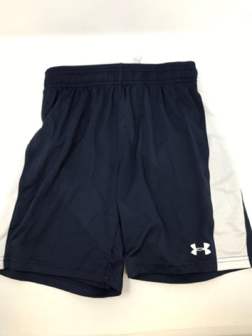 Child Size 8/10 UNDER ARMOUR 8 Boys