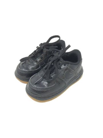Child Size 7 NIKE 7 T Boys Shoes
