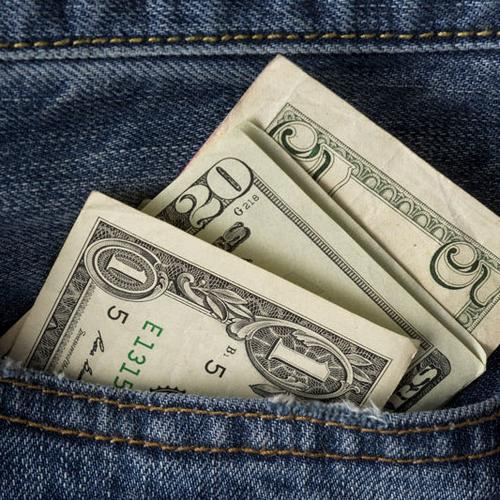 Cash For Clothes<br><br>Fast cash for your used Apparel & Accessories