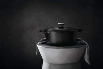 Every Kitchen Needs This Timeless French Cookware