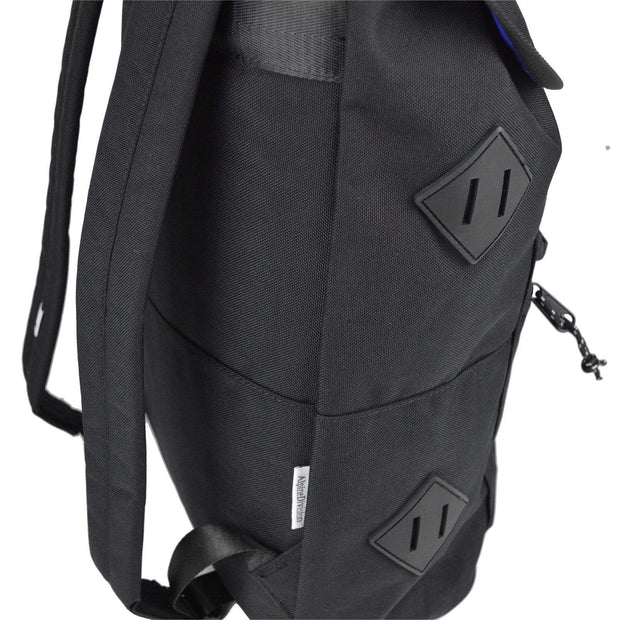 Alpine Division Backpacks Rockaway Daypack Kaufmann Mercantile