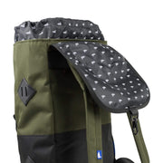 Alpine Division Backpacks Rockaway Ripstop Series Kaufmann Mercantile