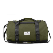 Alpine Division Weekenders & Holdalls Forest North Fork Duffel Kaufmann Mercantile