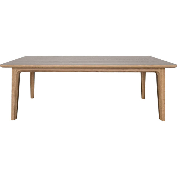 Edgework Crative Table Ash Summit Dining Table Kaufmann Mercantile