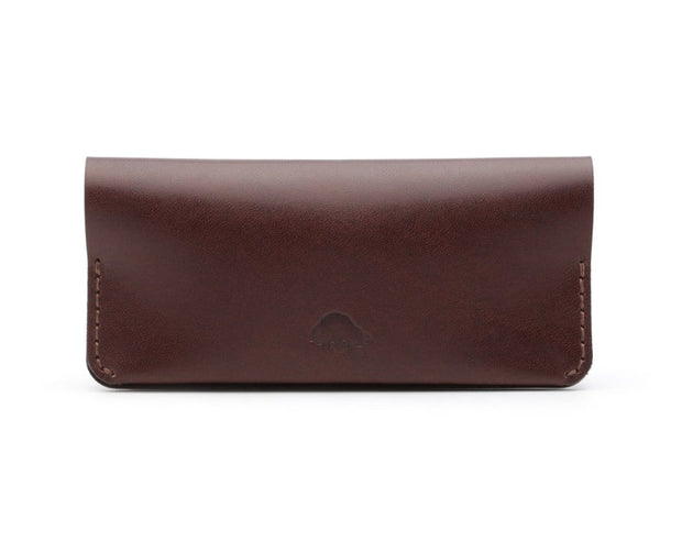 Ezra Arthur Eyewear & Cases Optical Case Kaufmann Mercantile