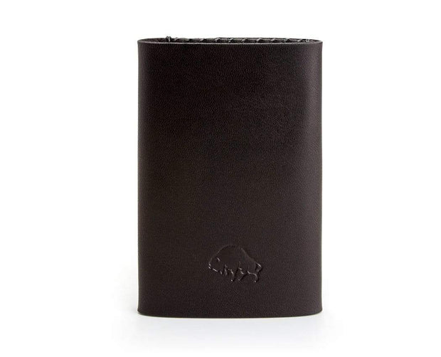 Ezra Arthur Wallets & Card Cases Cash Fold Deluxe Kaufmann Mercantile