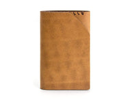 Ezra Arthur Wallets & Card Cases Whiskey Cash Fold Deluxe Kaufmann Mercantile