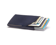 Ezra Arthur Wallets & Card Cases No. 2 Wallet Kaufmann Mercantile