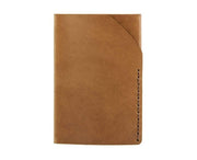 Ezra Arthur Wallets & Card Cases Whiskey No. 2 Wallet Kaufmann Mercantile