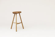 Form & Refine Decor Form & Refine Shoemaker Chair™, No. 68, Oak Kaufmann Mercantile