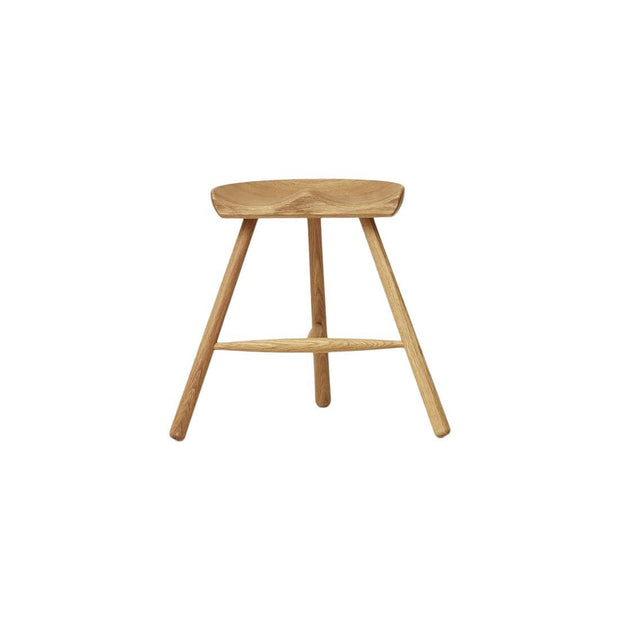 Form & Refine Decor Shoemaker Chair™ - No. 49 - Oak Kaufmann Mercantile