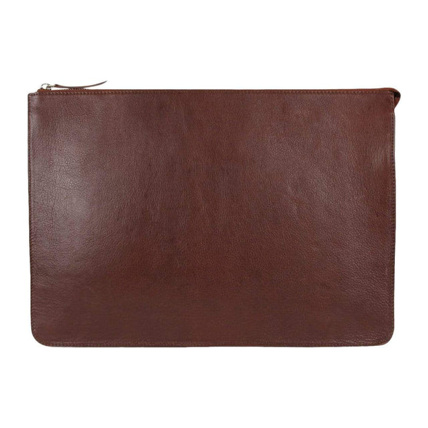 Issara Document Cases & Folios Leather Portfolio Kaufmann Mercantile