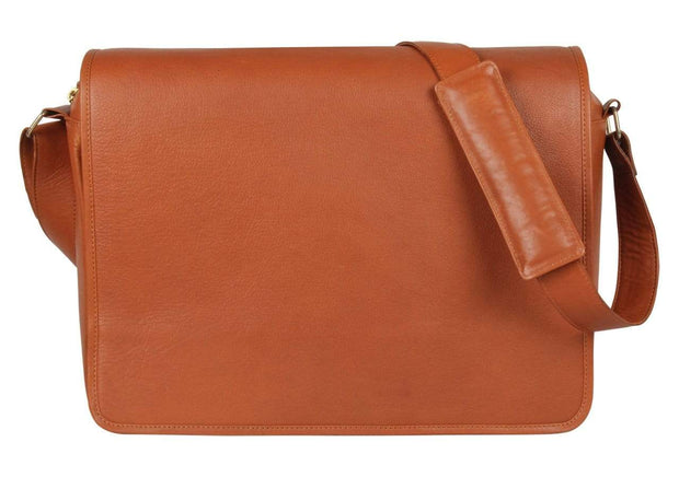 Issara Women Messenger Bag Kaufmann Mercantile
