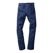 Raleigh Denim Workshop Men's Denim Men's Jones Selvage Lake Jeans Kaufmann Mercantile
