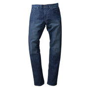 Raleigh Denim Workshop Men's Denim Men's Martin Selvage Mason Wash Jeans Kaufmann Mercantile