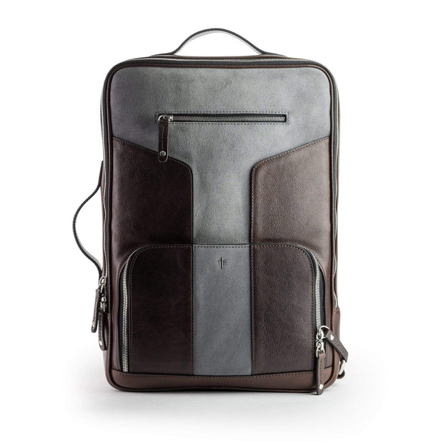 Tefors Bags Tefors | Torino & Suede Kaufmann Mercantile