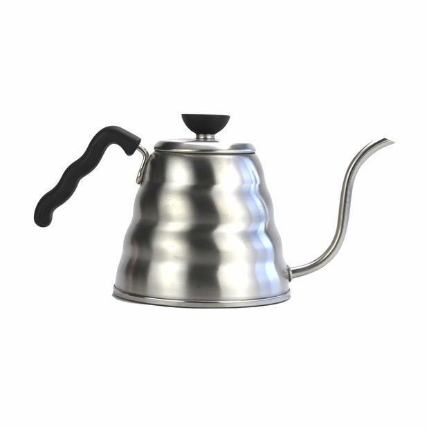 The Coffee Registry Coffee & Tea Accessories Hario 1.2 Liter Stovetop Tea Kettle Kaufmann Mercantile