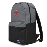 RSP Champion Backpack