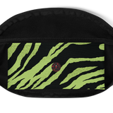 RSP Fanny Pack