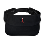RSP Golf Visor