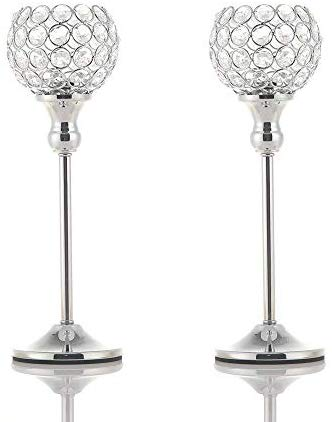Wine Down Candle Holders, Set of 2