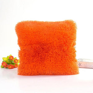 Shag Ya Later Throw Pillow Case