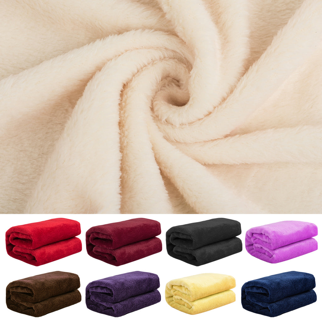 Warm Me Up Throw Blanket
