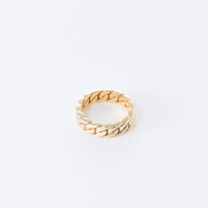chain ring[made to order]