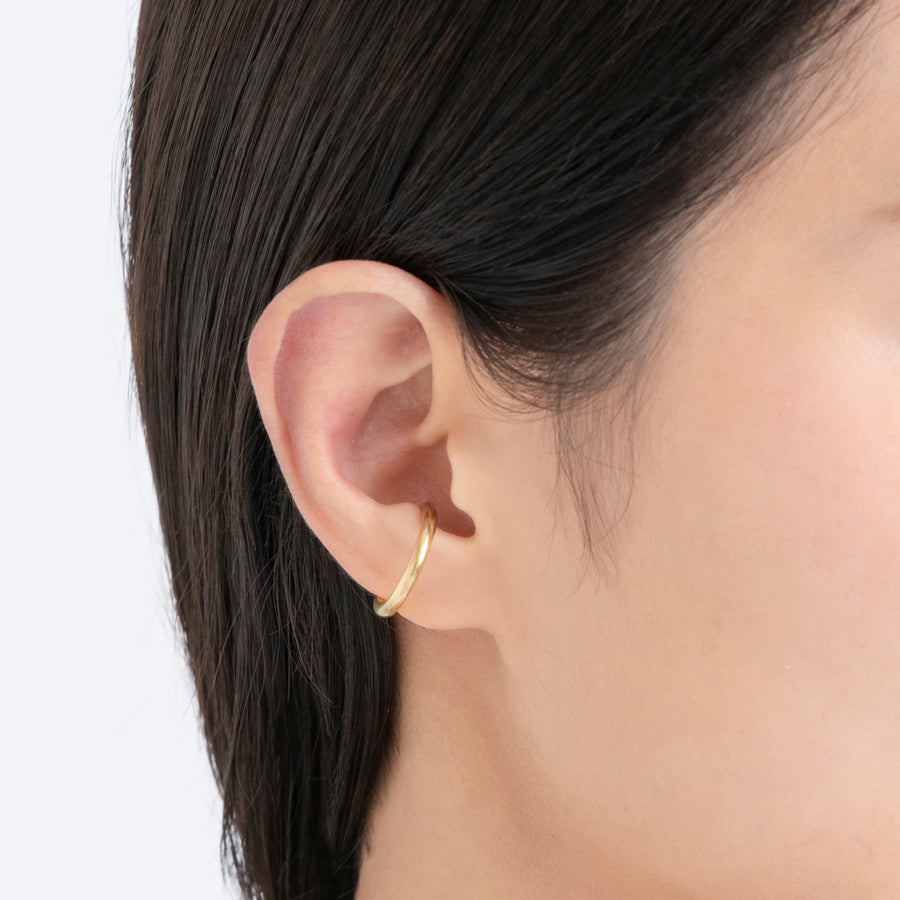 basic ear cuff[made to order]