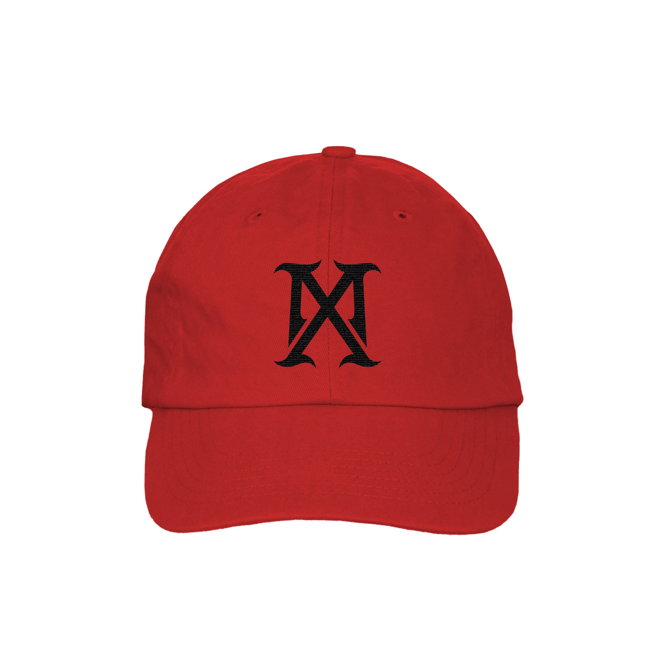 Madonna MX Tour Hat