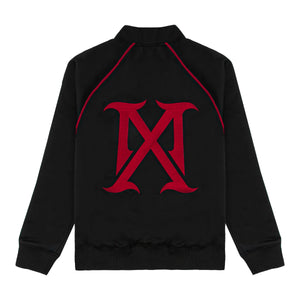 Madame X Tour Jacket