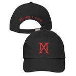 MX Logo Hat