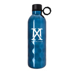 MX Logo Waterbottle