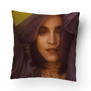 Like A Prayer 30th Anniversary Photo Pillow