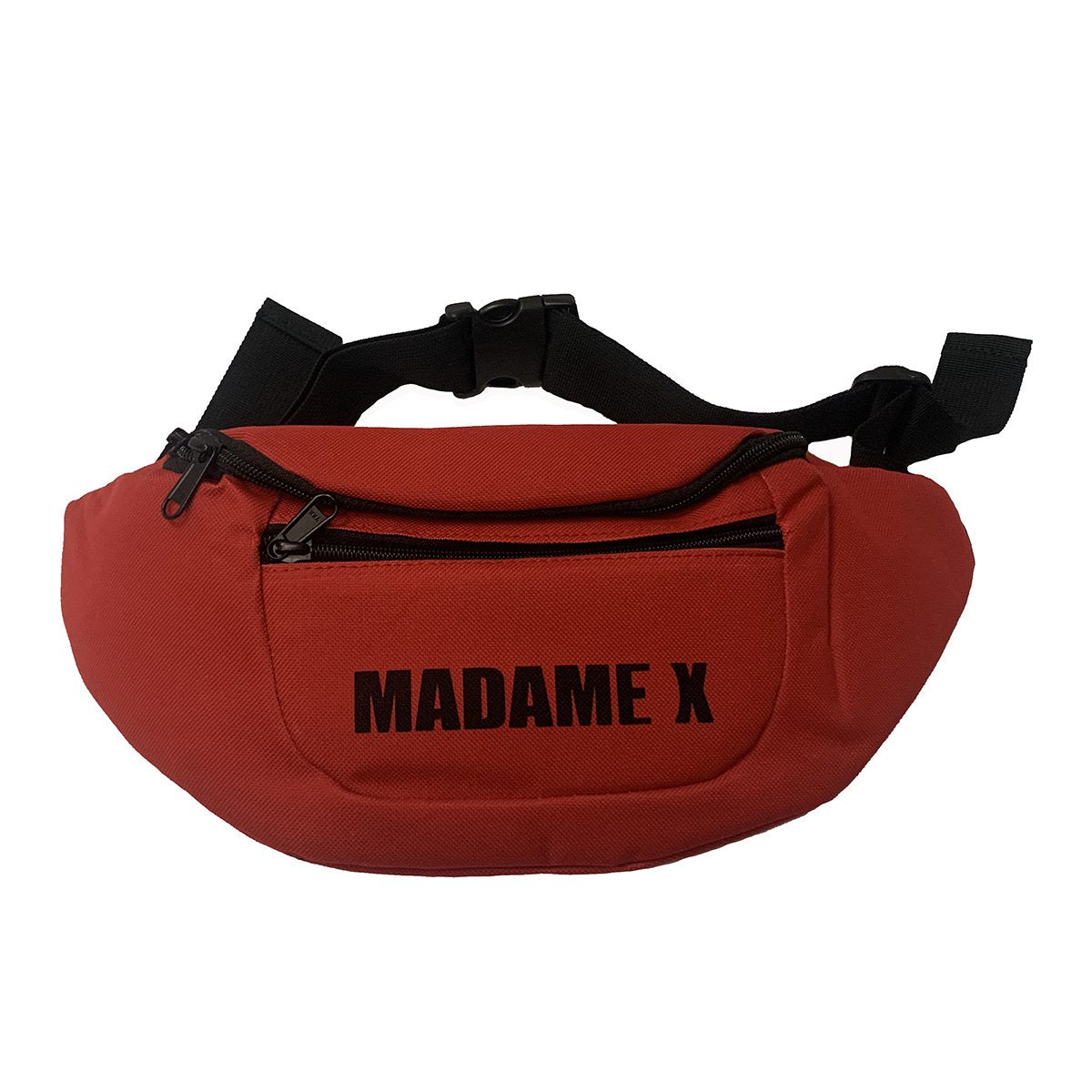 Madame X Fanny Pack-Madonna