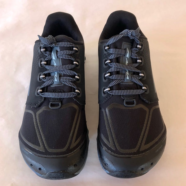 SUPERIOR 4.5(Womens / Dark Slate)ALTRA