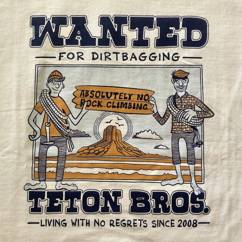 Tie Dyeing Middle Shorts(Unisex / Mint)Ranor