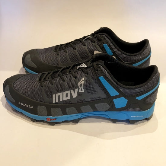 inov-8 X-TALON 230 MS