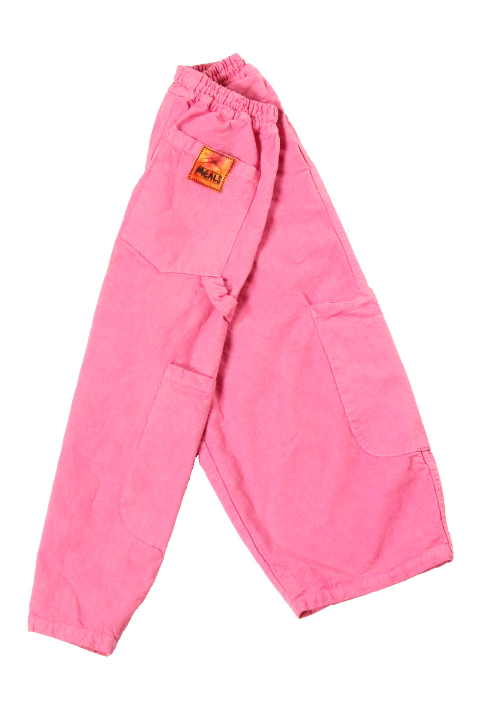 Donut Box Chef Pant