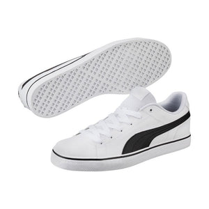 Puma Court Point Vulc v2 - STOCK FACTORY