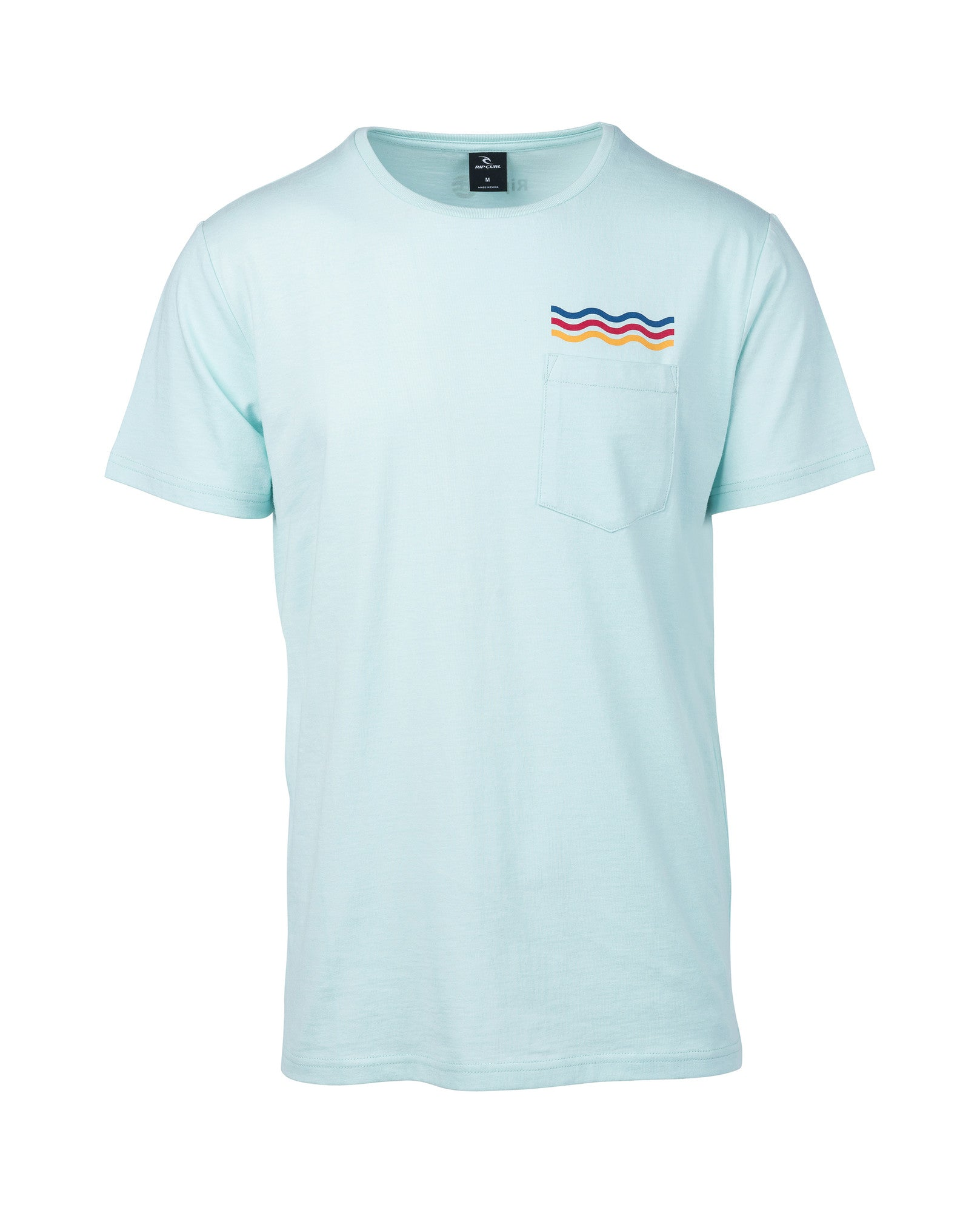 Camiseta Rip Curl - STOCK FACTORY