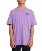 Camiseta Volcom - STOCK FACTORY