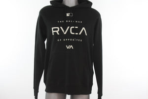 Sudadera RVCA - STOCK FACTORY