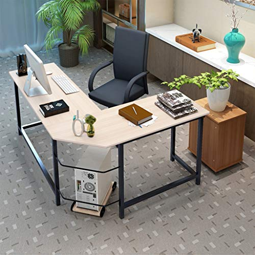 Best and Coolest 25 Office Desks & Workstations