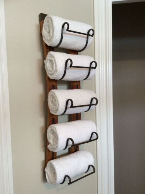 Great Bathroom Storage Tools – From Your Self-Storage Deals Expert
