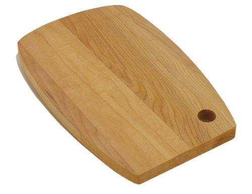 Best 22 2 Cutting Boards 2019