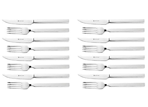 Best and Coolest 23 Steak Knife Forks