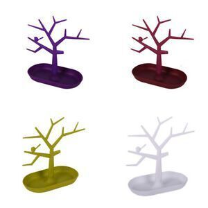 Ikea Concept Earring Tree Holder