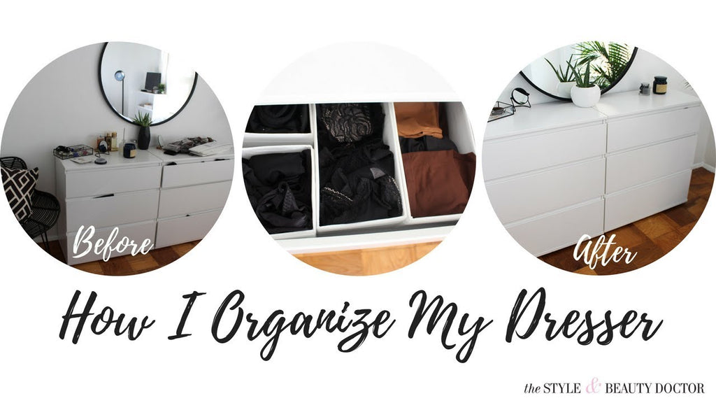 Happy New Year, ya'll! I've been gone for a minute but I'm BAAAAAACK! I've partnered with @babyshopa and @unlikelymartha for the #OrganizedOnFleek ...