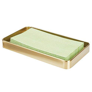 19 Best and Coolest Bathroom Trays for 2020